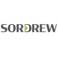 sordrew