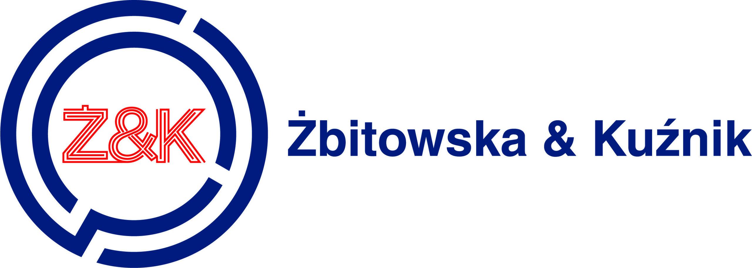 firma czlonkowska