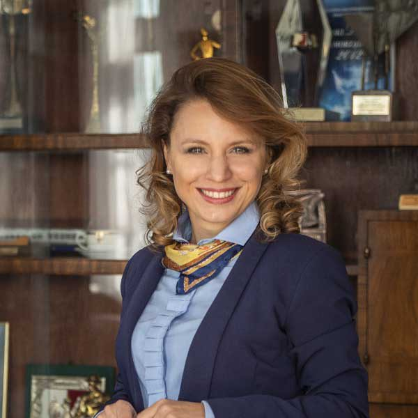 Marlena Miąsko