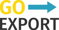 GO EXPORT LOGO